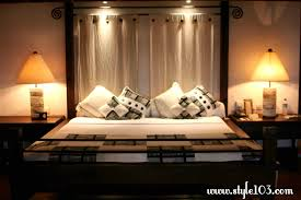 Marriage Bedroom Decoration Room Decoration For Wedding