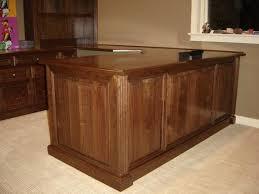 Wonderful Desk Plans Desk Plans Woodworking The Faster Amp Easier Way To In  Diy Office Desk Plans
