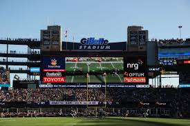 2015 Nfl Playoffs Divisional Round Kansas City Chiefs V