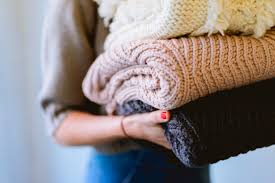 top ten holiday gifts for knitters