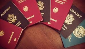 Drivers Cards License United Where Passports To visas State id Buy zYwPqX