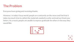 thx the fastest way to send your thank you notes 3 638 cb=