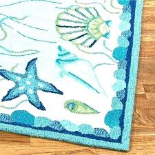 durahold rug pad nautical 8x10 beach rugs round fresh or medium size of area durahold rug pad