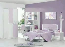 paint bedroom photos baadb w h: lilac room  lilac room