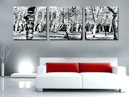 black wall art white canvas wall art wall art designs black and white canvas wall art  on cheap black and white canvas wall art with black wall art wall art black and w stunning wall art black and