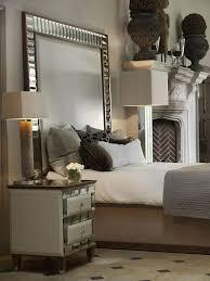 designer bed furniture. 10 cabeceiras de cama originais designer bed furniture