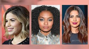 <b>Spring</b> Hairstyles <b>2018</b>: <b>Spring</b> Haircut and Color Ideas for Short ...