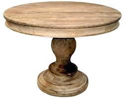 round wooden kitchen table small oak kitchen table small round oak kitchen table dining room dining