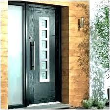 patio door glass replacement cost of sliding patio doors sliding glass door glass replacement cost sliding