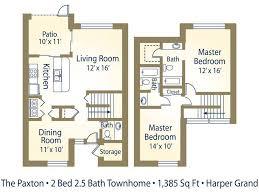 Good 1 Bedroom Apartments Orlando On Orlando 1 Bedroom Apartments 4 Bedroom  Apartments Orlando Harper 1