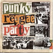 Punky Reggae Party Punky Reggae Party Amazon Com Music
