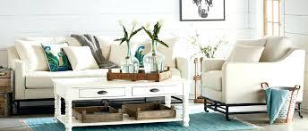 magnolia home coffee table magnolia home furniture coffee table magnolia home showcase coffee table