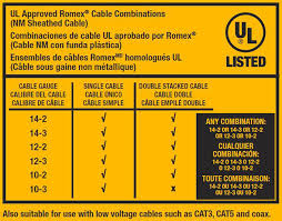 Arrow Staple Size Chart New Dewalt Cordless Electrical Cable Stapler Dcn701