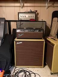 4x10 Guitar Cabinet New Avatar 4x10 Guitar Cab Gretsch Talk Forum