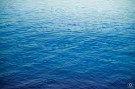 Image result for blue sea