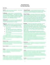 Careerana Resume Development Services resume making development cv  development resume development services resume writing services resume  flash Resume Flash