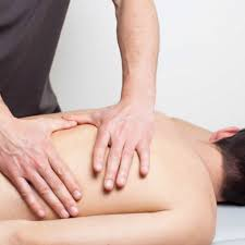 James Pilgrim St Massages Your Way In Relax Of ▷ Muscles The adccbbbfcfbccbf|Several Individuals In N.O