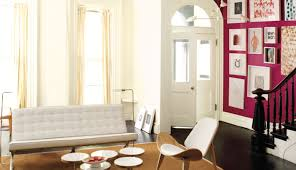 Wall Colors For Living Room Living Room Ideas Inspiration Benjamin Moore