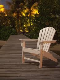 plastic adirondack chairs home depot. Plastic Adirondack Chairs Home Depot. Depot Chair Plans Luxury Black E M