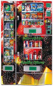 Naturals2go Vending Machines Magnificent Naturals 48 Go A Healthy Vending Business Vending Machines