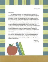 letter from teacher to parents student teacher letter to parents sample boy teacher letter to