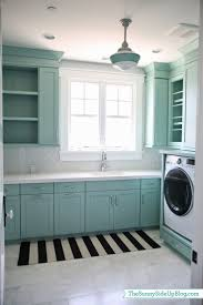 Crate And Barrel Kitchen Rugs 25 Best Images About Laundry Room Rugs On Pinterest Utility