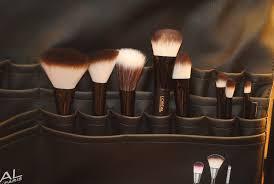 l oreal paris makeup brushes 2016
