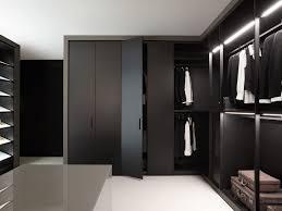 Modern Bedroom Doors Modern Door Design For Bedroom Of Modern Door Ign For Bedroom