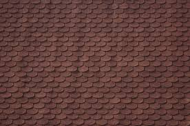 architectural shingles. New Roof With Style - Architectural Shingles A