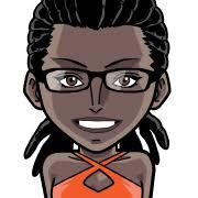 Ivy Daniels | Survivor Fanon Wiki | Fandom
