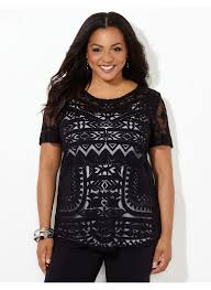 find cheap plus size clothing best place to find affordable plus size clothing in 2016 fashion