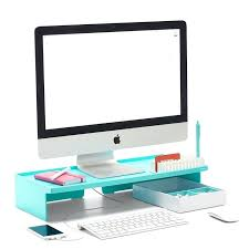 awesome office accessories. fun office desk accessories must have cool gadgets and throughout . awesome