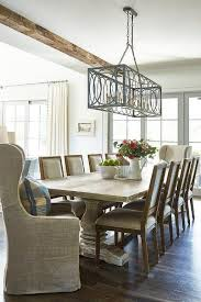 kitchen table diy plans lovely pin by home123 on decoration ideas of kitchen table diy