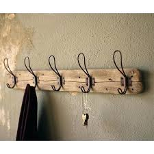 rustic coat rack with shelf rustic style 5 hook wall mounted wooden coat rack rustic wall coat rack with shelf