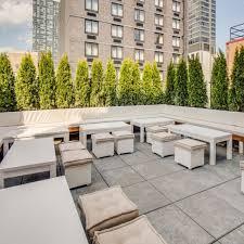 mykonos blue rooftop new york ny