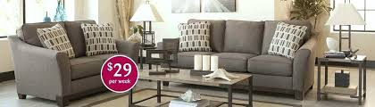 Rent To Own Furniture Stores – WPlace Design
