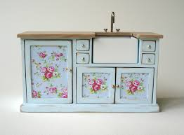 Kitchen Accessories Interior Design Of Shabby Chic Vintage Home Daccor Ideas Charm