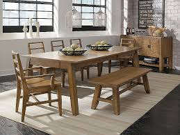 rustic dining room bar furniture for less com amazing table with bench inside 18