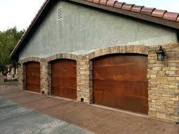 az garage door garage door repair chandler garage door repair chandler garage designs all az garage az garage door