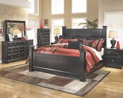 To Own Bedroom Furniture