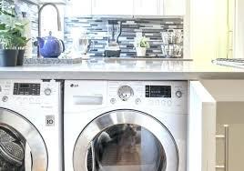 Under counter washer dryer Washing Machine Under Counter Washer Dryer Washer And Dryer Combos For Apartments Under Counter Washer Dryer Combo Phenomenal Mobilekoolaircarscom Under Counter Washer Dryer Under Counter Washer Under Counter Washer