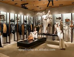 Clothing Showroom Design, Clothing Showroom Design Suppliers and  Manufacturers at Alibaba.com