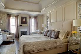 Master Bedroom Remodel Master Bedroom Bedroom And Master Suites Remodeling And