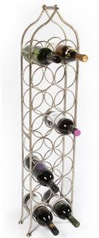 standing wine rack. The \u0027Royal Vineyard\u0027 Free Standing Wine Rack