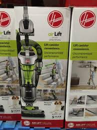 costco vacuum cleaners. Simple Cleaners Costco1172511HooverAirLiftDeluxeUprightBaglessVacuumCleanerbox With Costco Vacuum Cleaners T
