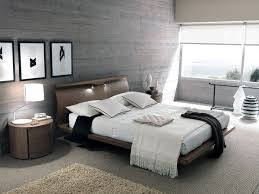 Black Bedroom Ideas, Inspiration For Master Bedroom Designs