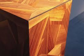 patterns furniture. Random / Not Patterns Create Intrigue In Ruben Beckers Work Furniture