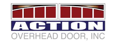overhead garage door partsGarage Door Repair  Action Overhead Door  Louisville KY