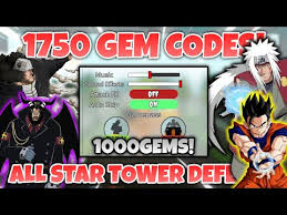 May 24, 2021 · *new* free codes holy war 3 gives free exclusive weapon + free exp sds. All Star Tower Defense Codes Mejores 08 2021