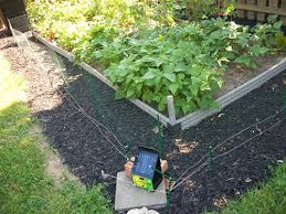 electric fence for garden. Simple For Solar Electric Fence For Electric Fence Garden C